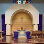 Altar-Pic